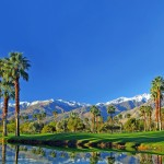 2015 New Year Kick Off Heads to Palm Springs