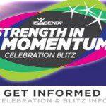 Get Your Celebration & Blitz Training Materials on IsagenixBusiness.com