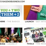 Experience Isagenix with This Opportunity Presentation