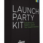 Order Your Launch Party Kit for 90-Day Game Plan Success