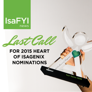 14-2095-B-Heart-of-Isagenix-LAST-CALL-10102014-isaFYI_article_1200x1200