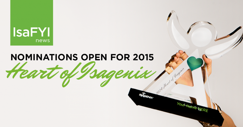 14-2095-B-Heart-of-Isagenix-Nominations-10102014-isaFYI_ScrapedPost-1200x630