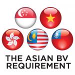 Isagenix Adapts to Better Serve International Market Needs