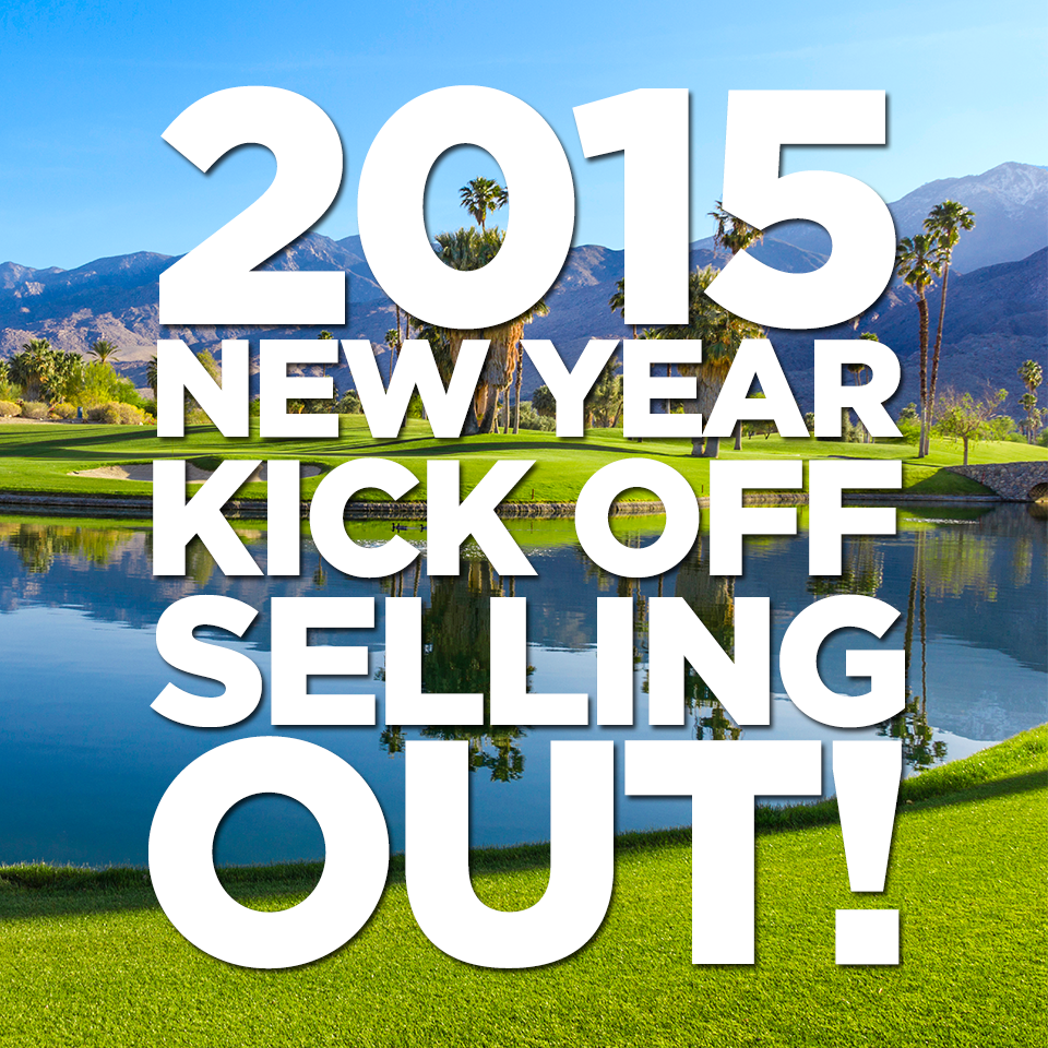 2015-new-year-kick-off
