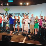 Isagenix University Comes Home to Arizona