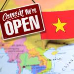 Vietnam Grand Opening Celebration Details