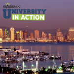 Take the Next Step on Your Isagenix Journey—Attend University in Action