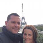 Australian Couple Rises from Disaster and Builds Successful Isagenix Business