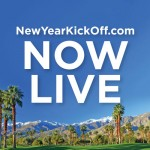 NewYearKickOff.com Now Live