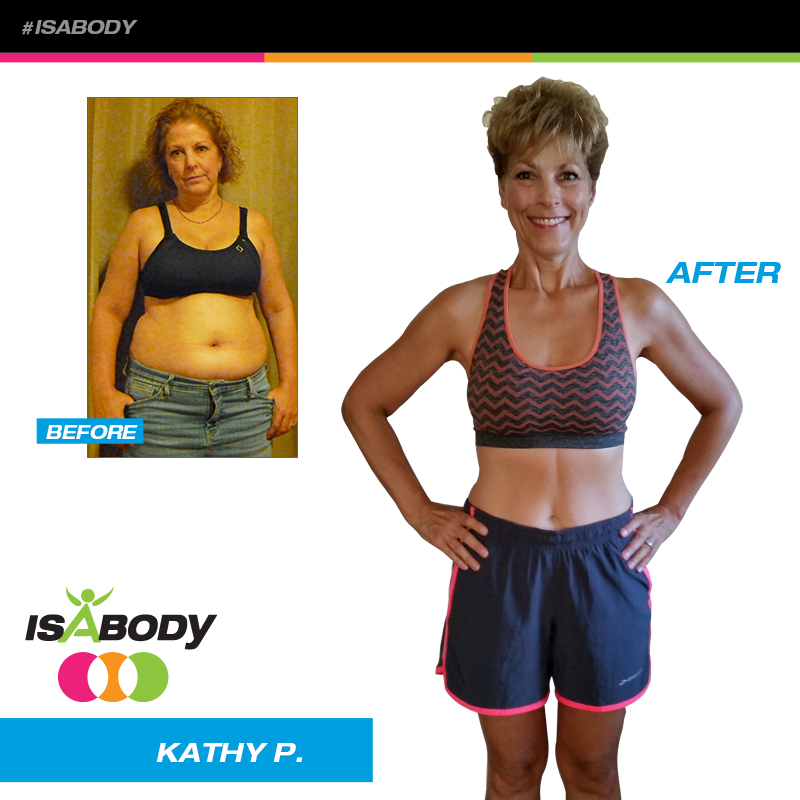 Image result for healthy aging isagenix