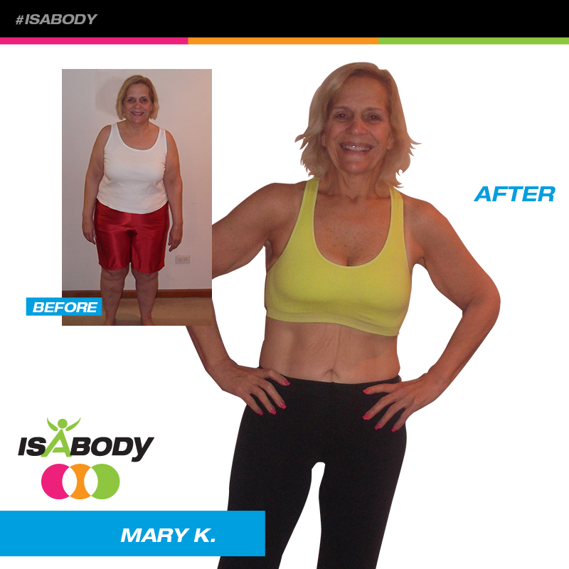 isabody-challenge-Mary