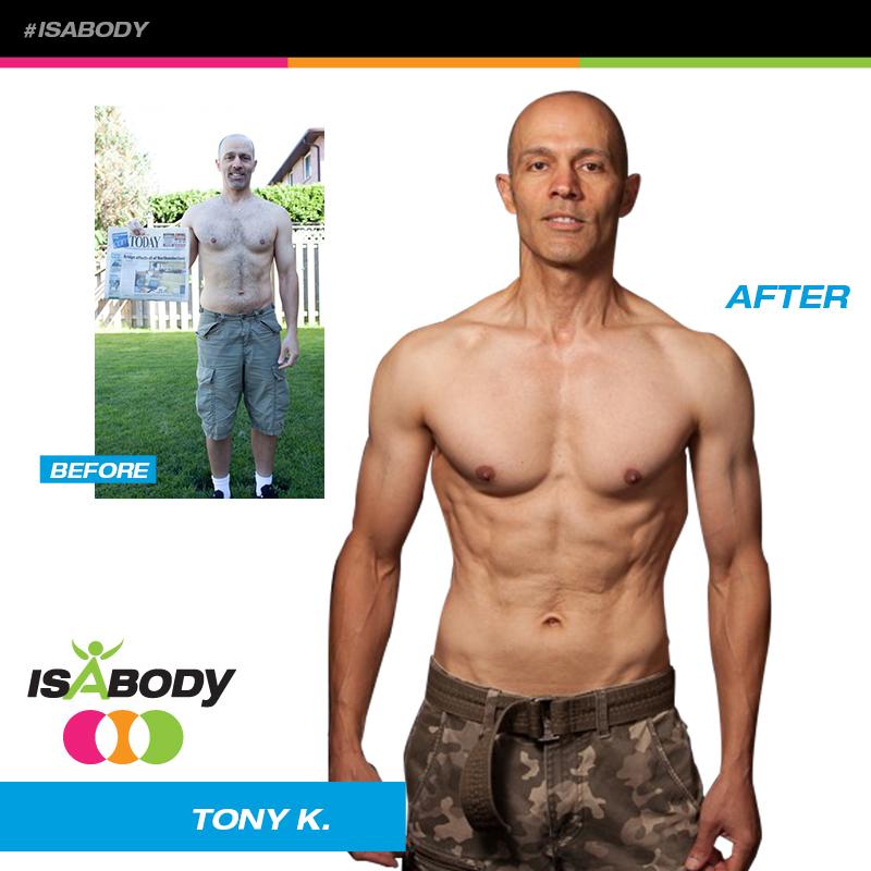isabody-challenge-TonyK