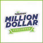 6-1054NA-squareButton-Million-dollar-challenge_800x800