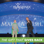 Make-A-Wish: A Special Thank You From the Coovers