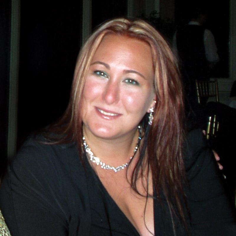 Marisa M.