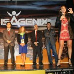 Isagenix Mexico Event Recap: Celebration 2014