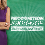 Special 90-Day Global Game Plan Recognition Tomorrow