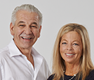 Kathy's Legacy & Tom Smith