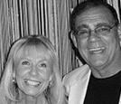 Tony & Randi Escobar