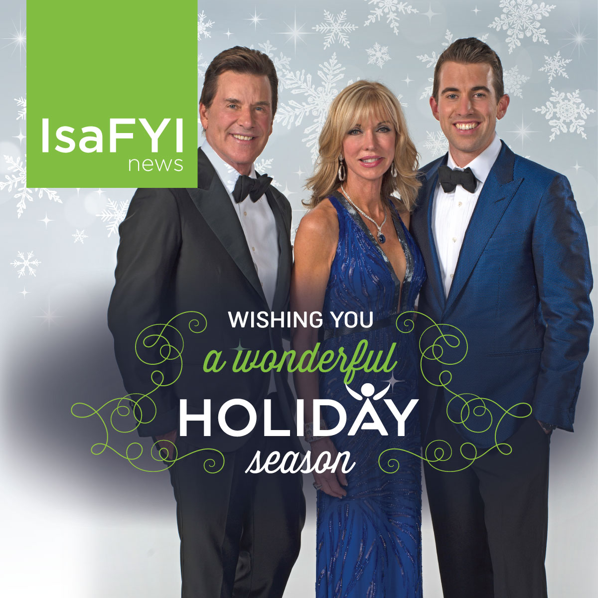 happyHoliday-IsaFYI-1200x1200
