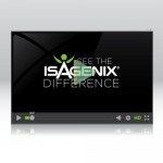 New Video: The Isagenix Difference