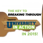 Breakthrough Business Training Next Weekend