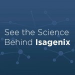 Dr. Suk Cho Shares the Science Behind Isagenix Products