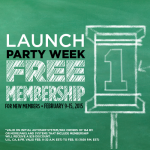 Free** Isagenix Autoship Membership for Launch Party Week! (Video)