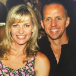 Scott and Leanne Find Financial Freedom