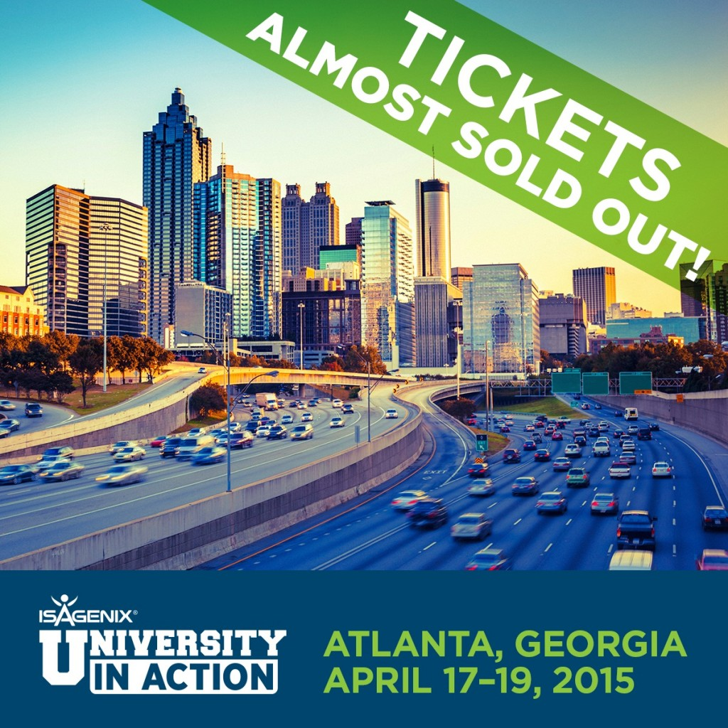 UIA-Atlanta-AlmostSoldOut-1200x1200