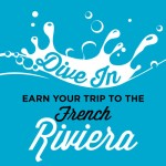 Racing to the Riviera? Dive Into Our Leadership Pools!