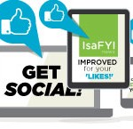 getSocial-IsaFYI-195x145