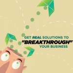 "Isagenix University Vancouver Brings Real Life Solutions to ""Breakthrough"" Your Business"