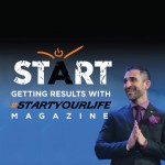#StartYourLife Magazine Shares the Isagenix Story (VIDEO)
