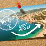 Hitting Your Billion & Beyond Target: Sure-Fire Ways to Get to the French Riviera