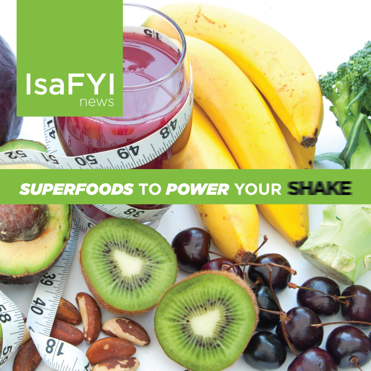 superFoods-IsaFYI-1200x1200