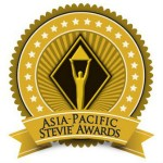 Isagenix Wins Gold and Bronze at Asia-Pacific Stevie Awards