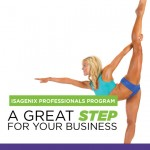 Valuable Business Opportunity for Fitness & Healthcare Professionals