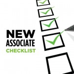 New Associate Checklist Makes Sharing Isagenix Easy