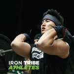 With a Little Help from Isagenix, Iron Tribe Changes Lives