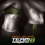Team Isagenix is a Great Way to Grow Your Business