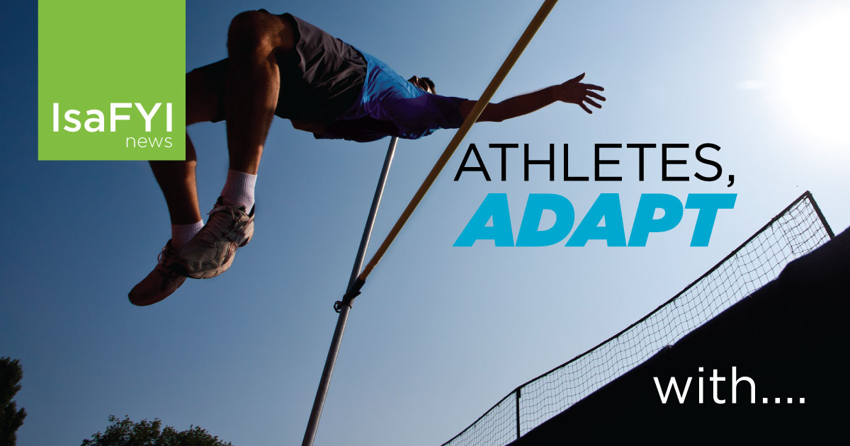 athletesAdapt-IsaFYI-1200x630
