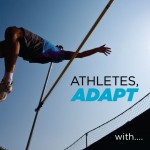 How Adaptogens Can Help Athletes Gain an Edge