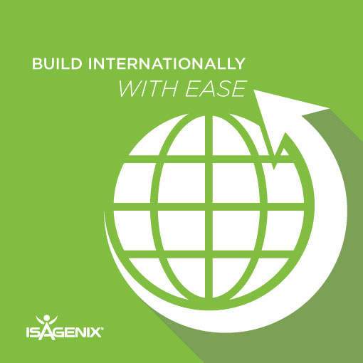 buildInternationally-IsaFYI-510x510