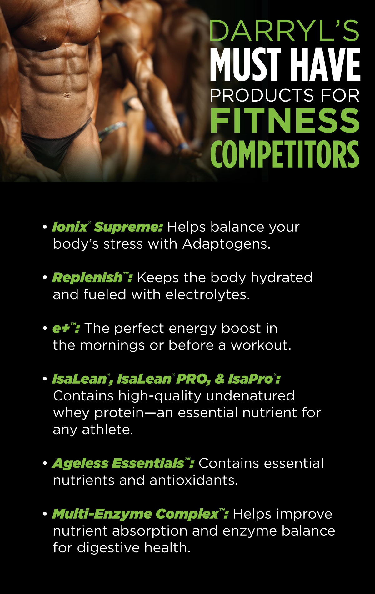 fitnessCompetitors-IsaFYI-inArticleImage