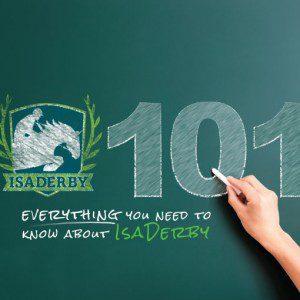 isaDerby-101-IsaFYI-510x510