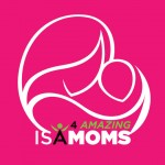 Healthy Bodies, Healthy Moms