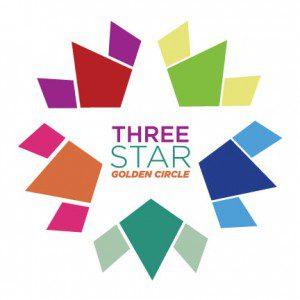 3star-Golden-Circle_logo