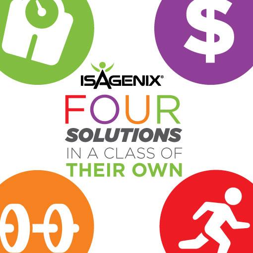 IsagenixSystem-IsaFYI-510x510