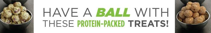 ballRecipes-IsaFYI-700x112